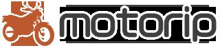motorip