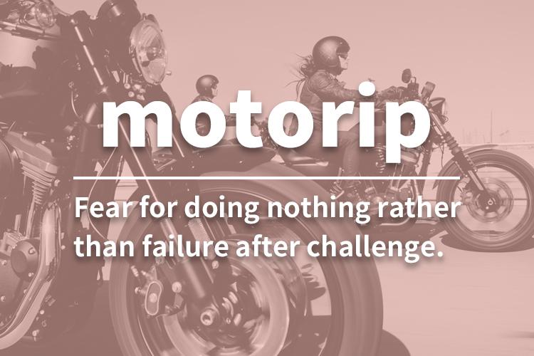 motorip|モトリップ