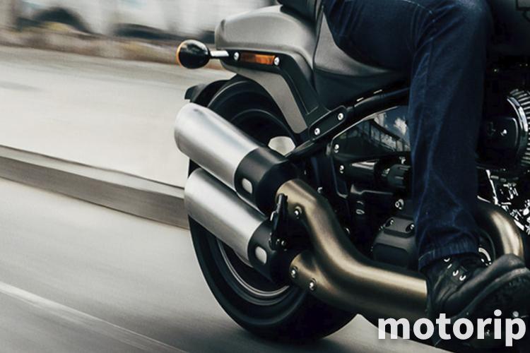 バイクのマフラーでやけどをしたときの対処法|湿潤療法で火傷痕を残さない!