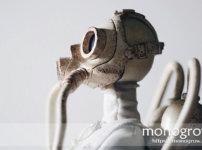花粉症や風邪予防におすすめマスクで肌荒れなし!マスクスプレーで臭い対策も