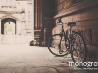【MAMMUT アドオン】折りたたみ自転車には簡単に取り外せるボトルホルダー|ミニベロに最適!