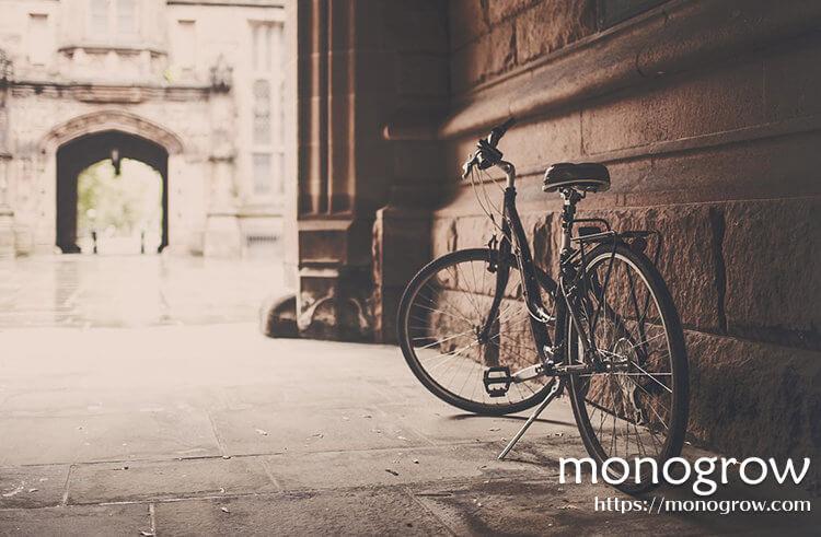 折りたたみ自転車には簡単に取り外せるボトルフォルダー!ミニベロにはこれが一番